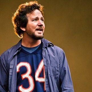 Pearl Jam   20/06/2014 Stadio San Siro, Milano, Italia