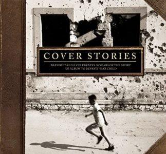 I Pearl Jam incidono una cover di Brandi Carlile