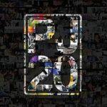 Cover : Pearl Jam Twenty