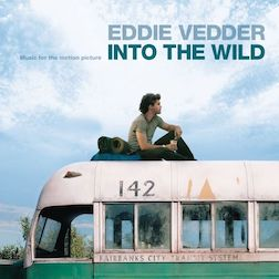 Into The Wild: il film, la colonna sonora di Eddie Vedder, i libri