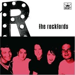 Cover : Rockfords