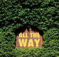 Cover : All The Way