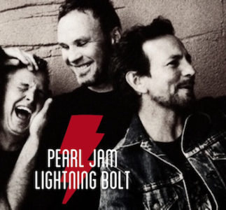 Lightning Bolt: Lo special di PearlJamOnLine.it