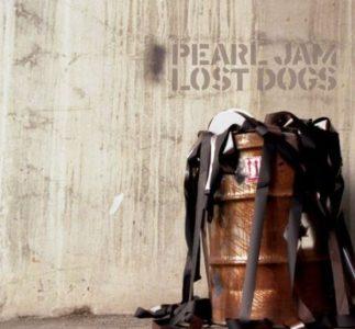 Lost Dogs (CD1): Testi e Traduzioni