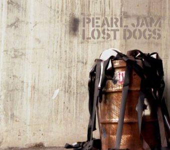 Lost Dogs (CD2): Testi e Traduzioni