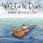 Cover : Water on the Road