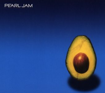 Pearl Jam (Avocado Record): Testi e Traduzioni