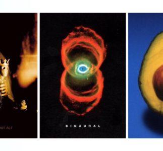 Binaural, Riot Act e Pearl Jam: arrivano le ristampe in vinile