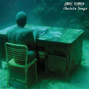 Cover : Ukulele Songs