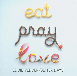 Cover : Better Days