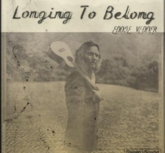 Longing To Belong