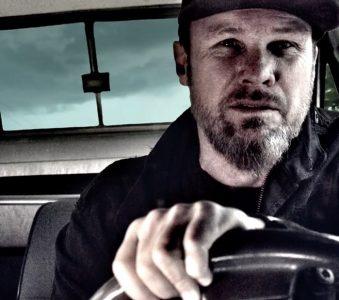 Jeff Ament: Il prossimo album dei Pearl Jam e il tour europeo 2018