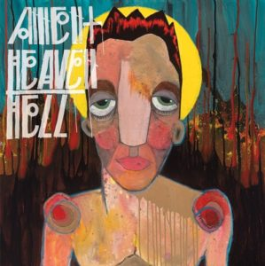 Cover : Heaven/Hell