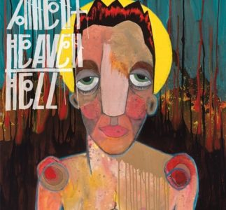 Heaven/Hell: Il terzo disco solista di Jeff Ament