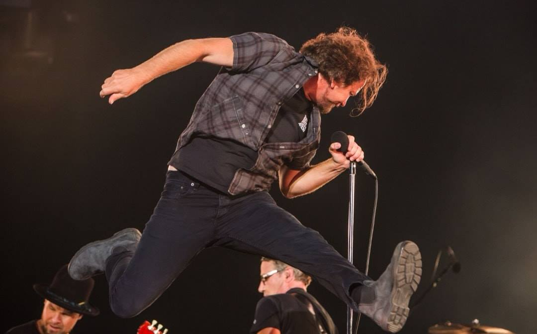 Pearl Jam in Italia 2018: Lo special di PearlJamOnLine.it