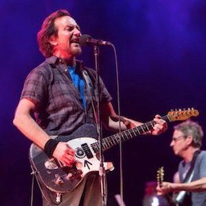 Pearl Jam dal vivo in Italia: lo special di PearlJamOnLine.it