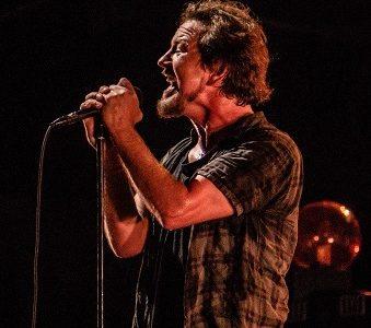 Pearl Jam: Quando uscirà il nuovo album?