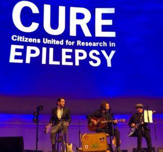 Eddie Vedder   15/10/2018 – Navy Pier Aon Ballroom, Chicago, CA