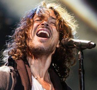 Soundgarden: Kim Thayil parla del futuro della band