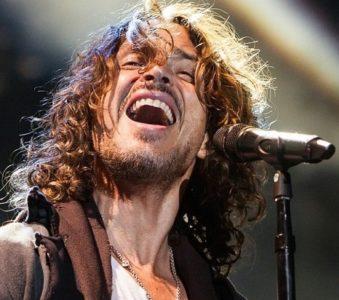 Soundgarden: bloccato il disco postumo
