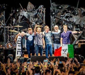 Pearl Jam: Biografia
