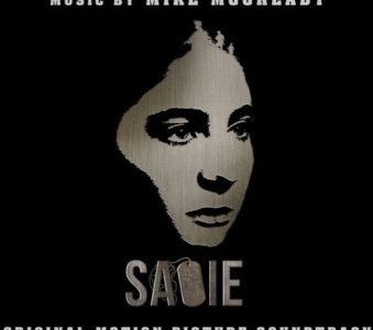 "Mike McCready: Il nuovo score per ""Sadie"""