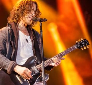 I Am The Highway: Il Tributo a Chris Cornell