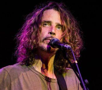 I migliori video del tributo a Chris Cornell