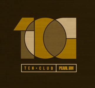 Ten Club: tutte le informazioni sull'iscrizione al 10C