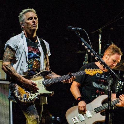 Mike McCready parla del nuovo album dei Pearl Jam