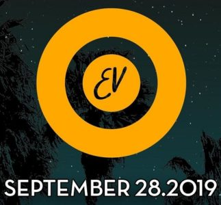 Eddie Vedder to headline Ohana Fest on Sept. 28, 2019