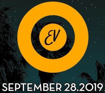 Eddie Vedder suonerà all'Ohana Fest il 28 settembre 2019