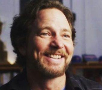 PESCE D'APRILE: Il nuovo album dei Pearl Jam per il Record Store Day