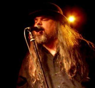 È morto Shawn Smith, il cantante dei Brad e dei Satchel