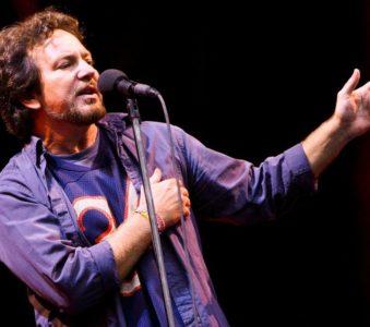 La mia vita con i Pearl Jam
