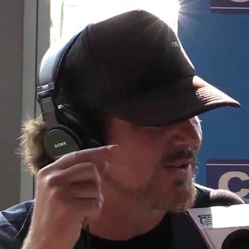 Eddie Vedder parla delle frequenti pause dei Pearl Jam negli ultimi anni