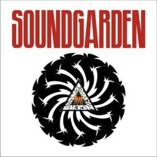 Soundgarden: posthumous album came to a halt