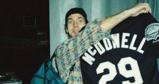 Pearl Jam: la biografia del gruppo dal 1990 a oggi