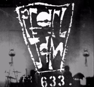 Pearl Jam: Vault #9 in pre-ordine sul sito ufficiale del gruppo