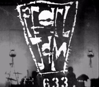 Pearl Jam: Vault #9 is available for pre-order on pearljam.com