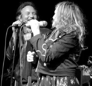 Eddie Vedder | 09/09/2019 The Showbox, Seattle, WA [X]
