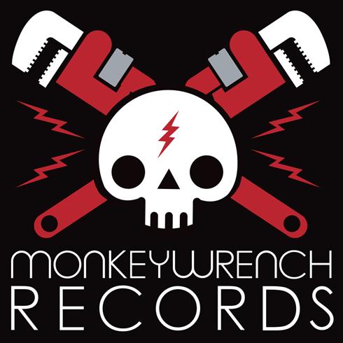 Le etichette discografiche dei Pearl Jam