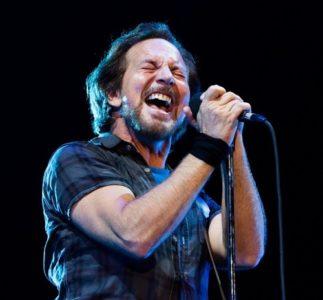 I Pearl Jam dal vivo al Wrigley Field nell'estate 2020?