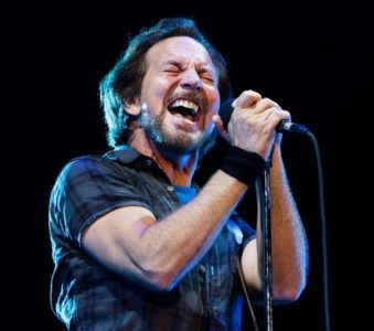 Pearl Jam at Wrigley Field in summer 2020?