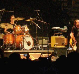 Pearl Jam: un ricordo del tour italiano 2006 che iniziava 13 anni fa oggi