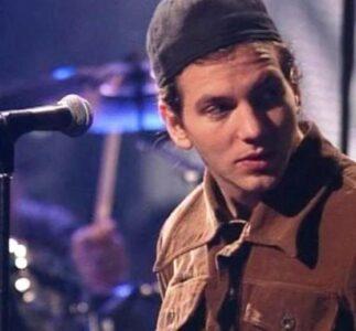 Pearl Jam: il vinile dell'MTV Unplugged è pre-ordinabile in diversi store online