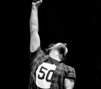 Rumors | Pearl Jam dal vivo a Imola nel 2020 con il nuovo album?