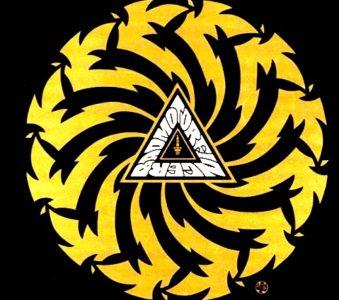 Soundgarden nominati per la Rock and Roll Hall of Fame 2020
