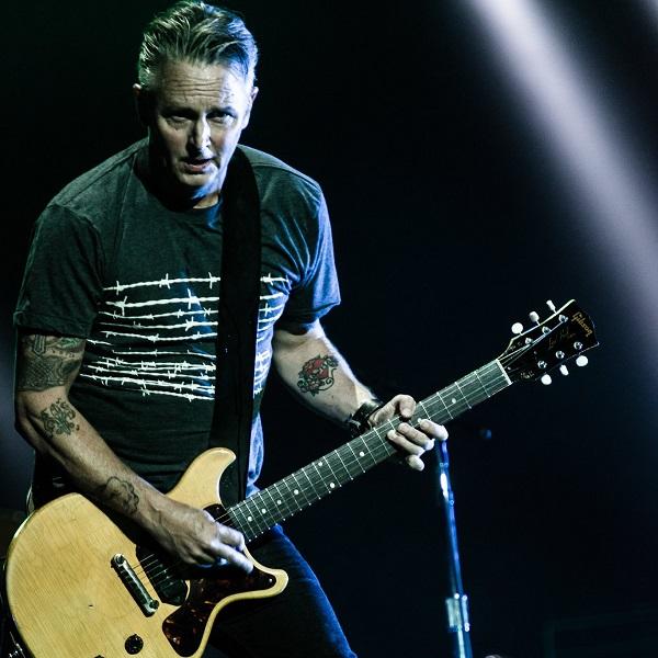 Pearl Jam: Live 2019