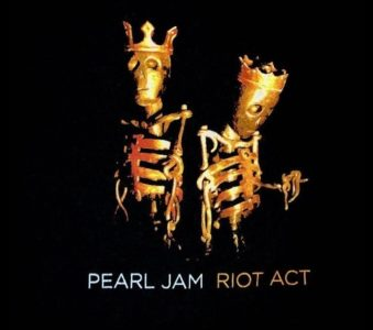 Riot Act: lo special di PearlJamOnLine.it